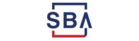 SBA Economic Injury Disaster Loans Available in Florida Following Secretary of Agriculture Disaster Declaration for Hurricane Irma