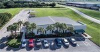 New Manufacturer Locates in Highlands County, Florida