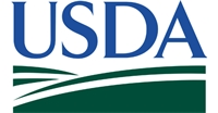 USDA Implements up to $2.36 Billion to Help Agricultural Producers Recover after 2017 Hurricanes and Wildfires
