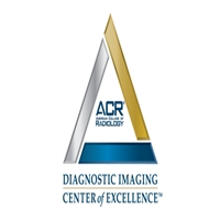 "Florida Hospital Sebring Designated Diagnostic Imaging ""Center of Excellence"""