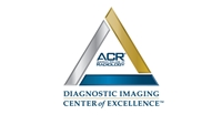 "Florida Hospital Sebring Designated Diagnostic Imaging ""Center of Excellence"""