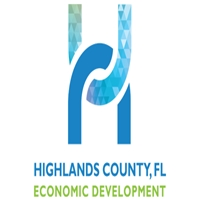 May Economic Development Updates