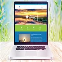 Highlands County Enhances Digital Economic Development Efforts
