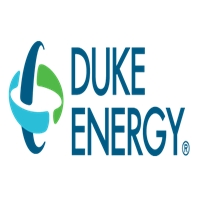 Three Florida Counties Selected for Duke Energy's 2019 Site Readiness Program That Spurs Economic Development and Jobs