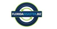 Business Damage Assessment Survey