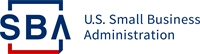 SBA and Treasury Announce New EZ and Revised Full Forgiveness Applications for the Paycheck Protection Program